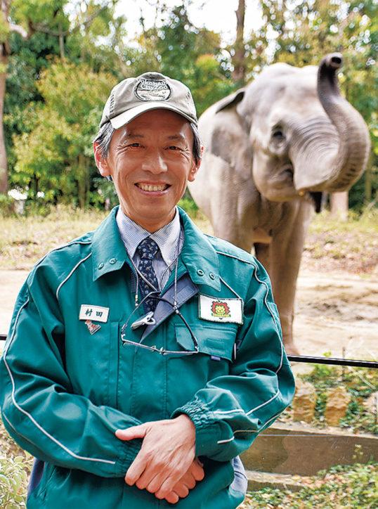 よこはま動物園ズーラシア開園20周年記念シンポ「ズーラシア樂会」開園までの裏話が聞ける!