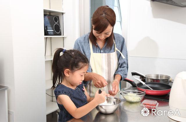 「親子でデザート作り」コッテージパイやバナナを使って挑戦!【横浜・南区】