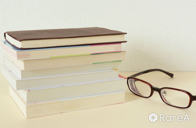 読書の秋「第5回 旭・朗読を楽しむ会」@旭図書館
