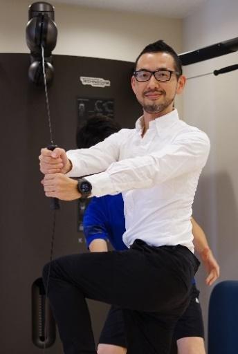 一生歩ける筋力をつけよう!!「筋力トレーニングの基礎知識」@あべ整形外科(秦野市)
