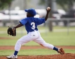 野球肘について知ろうー球児の未来を守るためにー@あべ整形外科(秦野市)