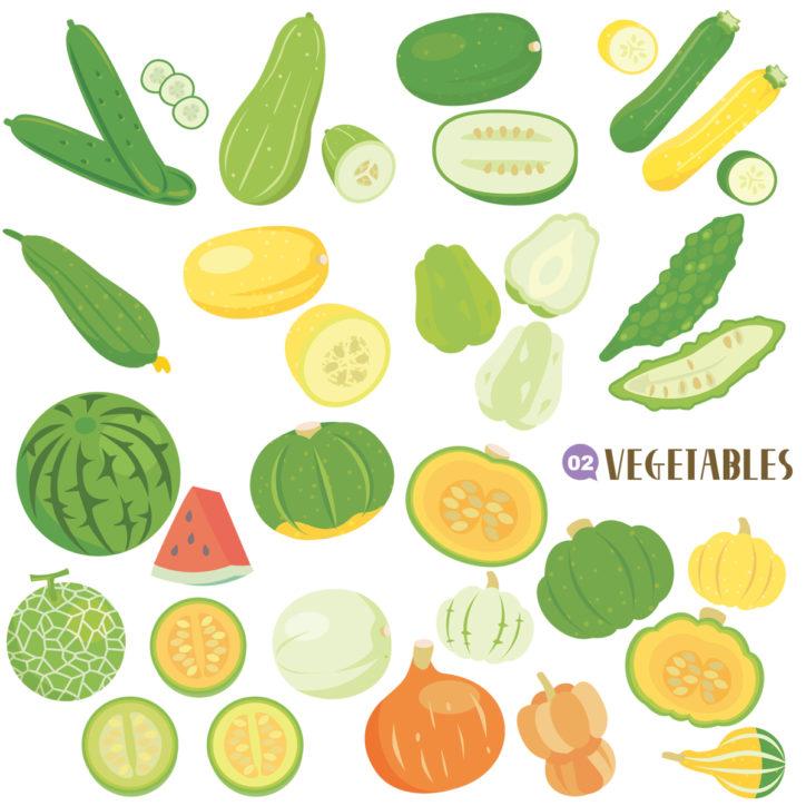湘南学園で食の講座 矢澤一良さんらが登壇「野菜嫌いを克服するには?」