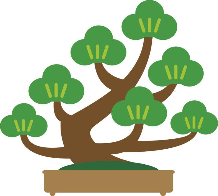 農村環境改善センターで「第45回中井町町民文化祭」工芸や盆栽など作品展示や芸能発表会も