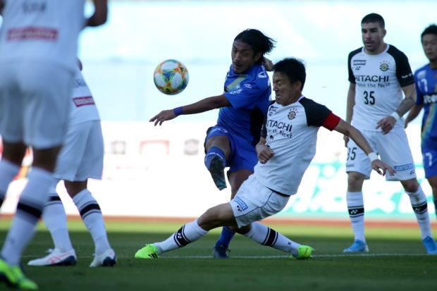 【FC町田ゼルビア】2019シーズン試合結果・インフォメーション<11月25日更新>