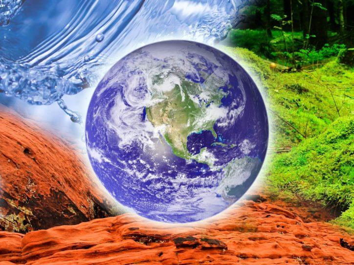 「第21回多摩市消費生活フォーラム協力講演会」地球温暖化対策について考えよう