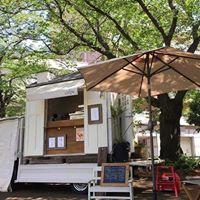 まるで海外?綾瀬市役所に手作り品マルシェ70店登場「ララ マルシェ」雑貨やグルメなど充実