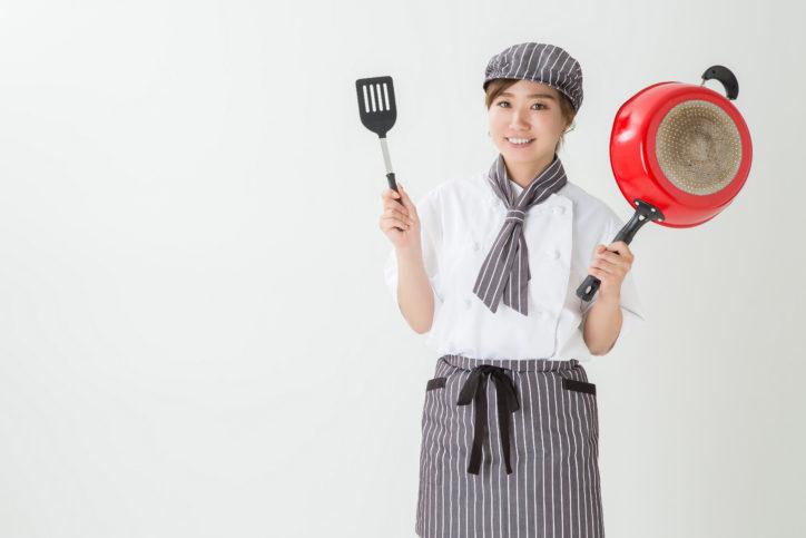横浜・青葉で電子レンジを使った簡単な料理教室「スイートポテトをつくろう!」親子参加も可