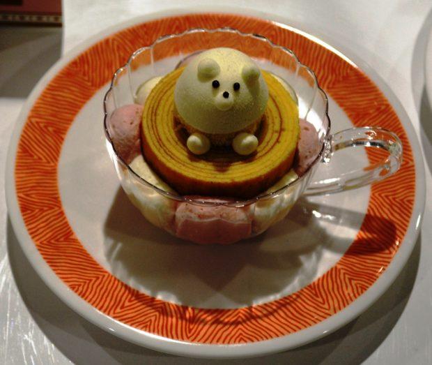 【試食会潜入レポ!】横浜で「バウムクーヘン博覧会」全国47都道府県の200種類が大集合