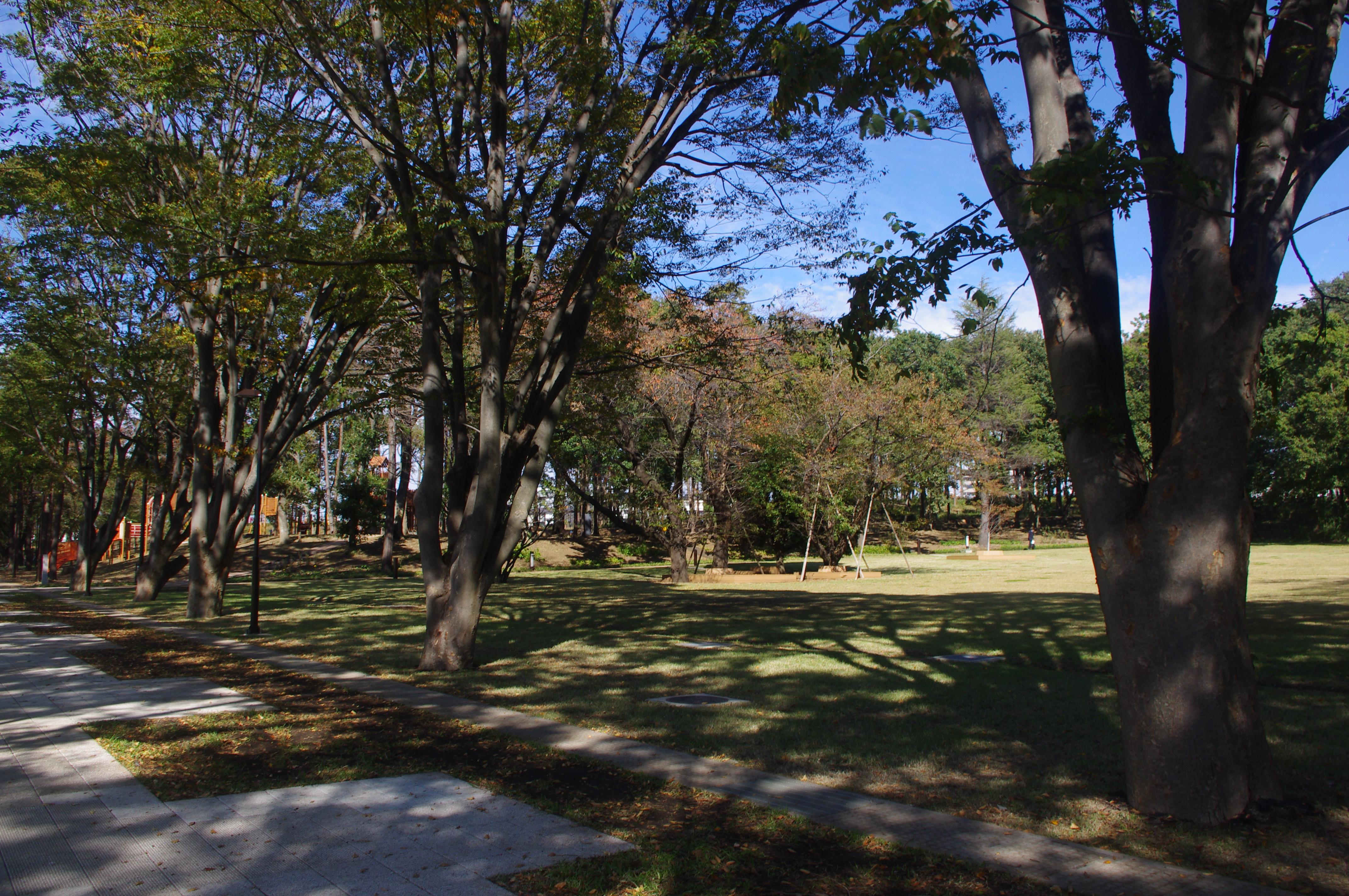 【速報!内覧会レポ】南町田グランベリーパーク11月13日開業 駅ではスヌーピーがお出迎え