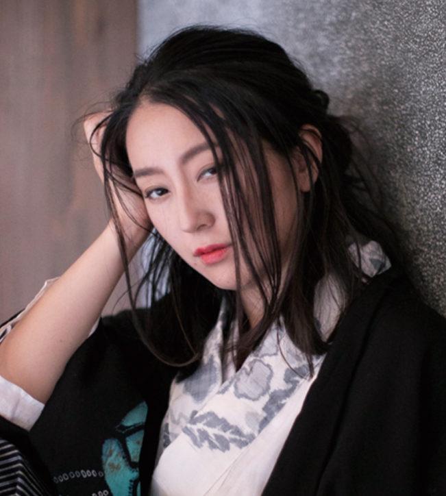 藤沢で文筆家の牧村朝子さん講演「 LGBTからSOGIへ~『そういう人もいるよね』の一歩先へ」【参加無料】