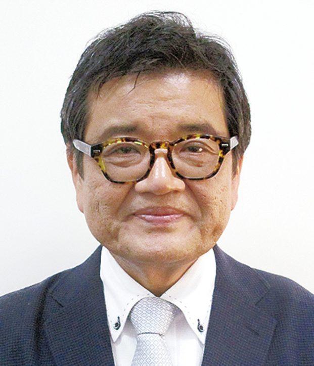 川崎市歯科医師会創立100周年記念「市民公開講座」講師は経済アナリストの森永卓郎氏