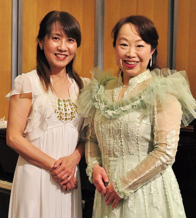 ムジカ・コンパーニャが海老名で25周年コンサート 日本語版のオペラ『ボエーム』ほか披露