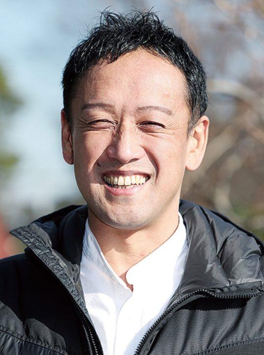 加藤忠相さんの講演会 藤沢公民館であおいけ流の介護手法で地域作り