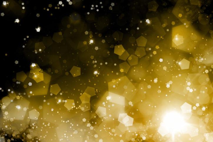 伊勢原市立子ども科学館プラネタリウムで「クリスマスほしぞらコンサート」