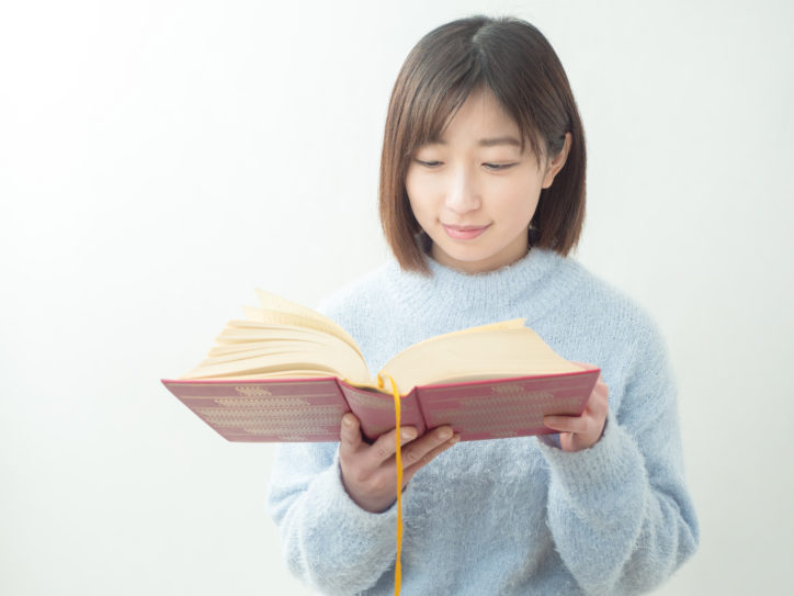 久保つぎこ朗読サークルが多摩で絵本や童話の「朗読発表会」