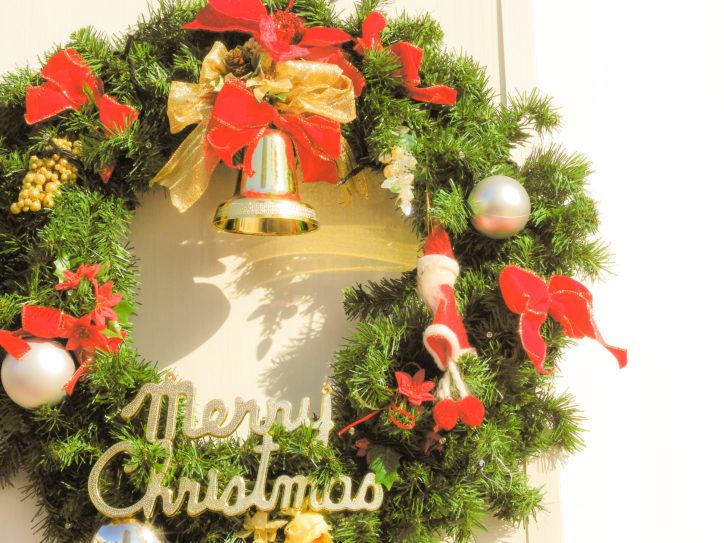「かるがもキッズ」が参加者募集 今井地区センターでクリスマスイベント