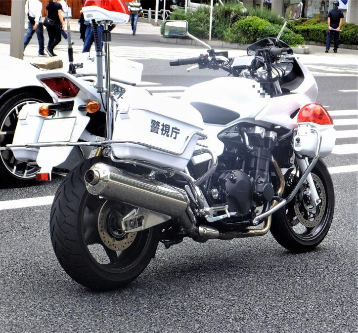 【入場・体験無料】横浜市民防災センターではたらく車大集合 乗車体験に展示など