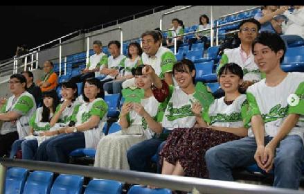 親子で楽しむタグラグビー教室!横浜で三菱重工相模原ダイナボアーズ選手が伝授