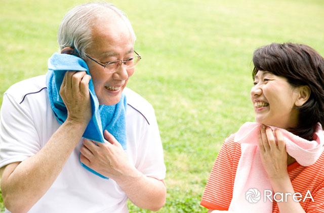 「スポーツまつりふじさわ2019」秩父宮記念体育館ほか2会場で 血圧測定や骨密度測定も