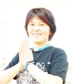 マイペースで行えるピラティス入門教室!体整える かながわ労働プラザ(石川町駅3分)