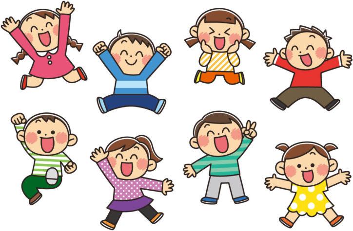 凧や羽子板で正月遊びしませんか!横浜の港南ふれあい公園 事前申込不要