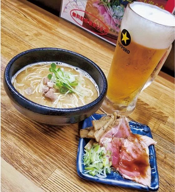 飲んで食べて買って!横須賀市の地元を満喫!「衣笠いーもん旨いもんフェスティバル」