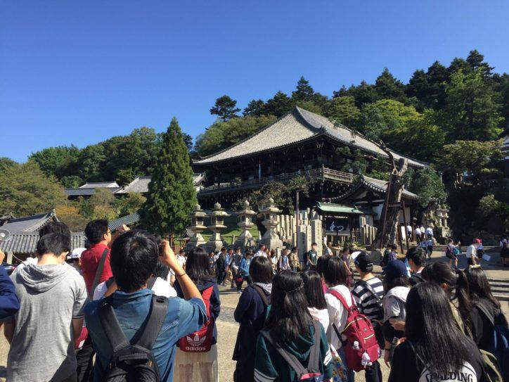 横浜「保土ケ谷歴史まちあるき2020」3つのコースを巡るガイドツアー