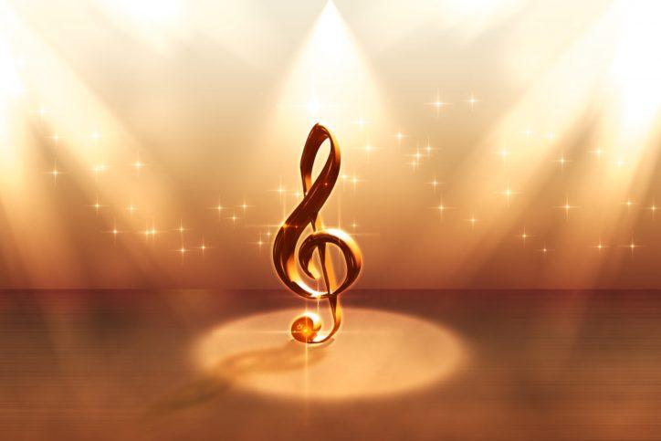 プロのオーケストラで子ども100人大合唱 「少年少女音楽祭」@伊勢原市民文化会館
