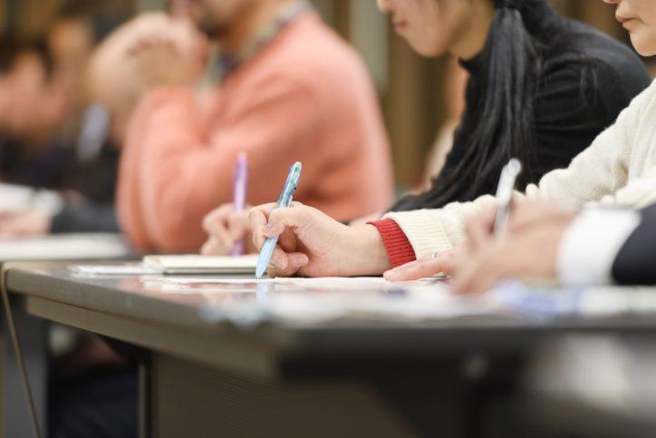 「社会教育フォーラム」パネルディスカッションや情報交換など サニープレイス座間