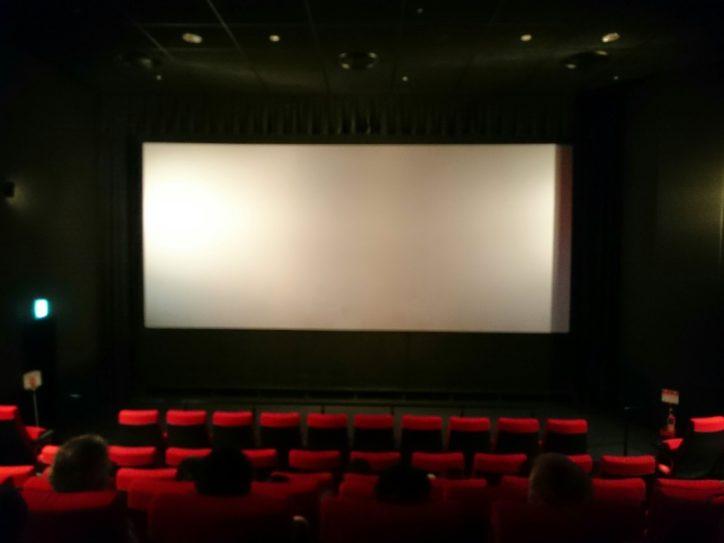 「ボヘミアンラプソディ」フレディ・マーキュリーの半生描いた作品上映会 横浜・保土ケ谷