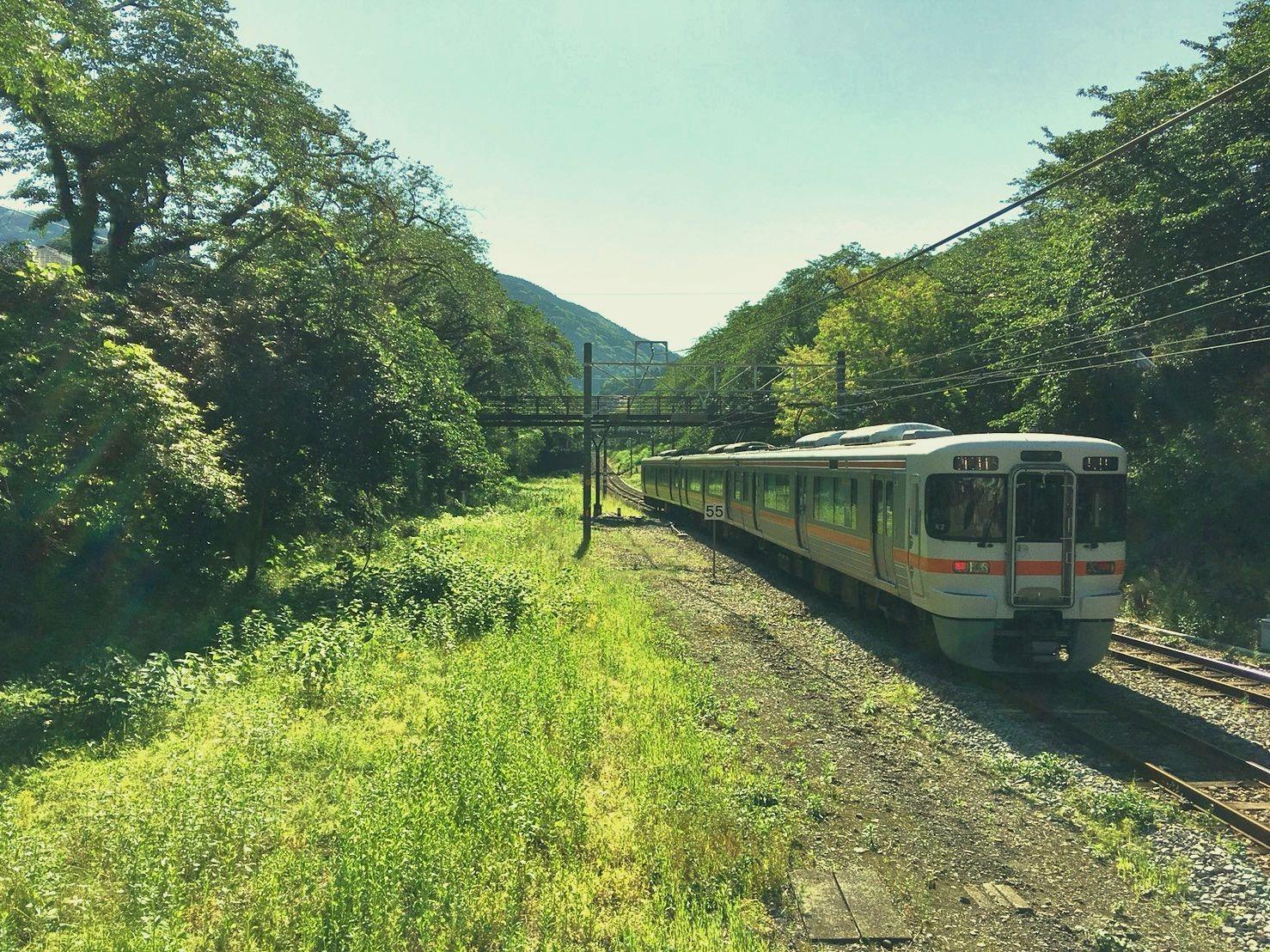 毎日がグランピング!?山北町は休日が待ち遠しくなる神奈川の田舎町