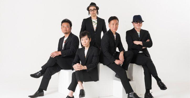 【公演延期】「とつかアカペラコンテスト」チキンガーリックステーキのコンサートも@戸塚公会堂