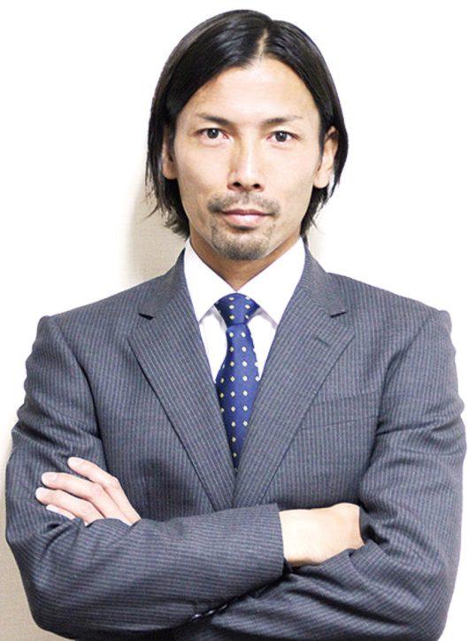 <小学生対象>元日本代表・鈴木隆行氏とサッカー体験@小田原アリーナ