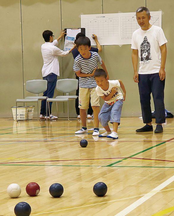 横浜市南区で「みなっちスポーツフェスタ」家族みんなで楽しめる!「商店街フェス・防災フェス」も同時開催
