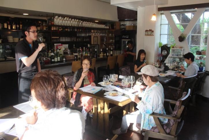 大人の好奇心をくすぐる「まちゼミ」が面白い!神奈川県大和市での楽しみ方をレポート