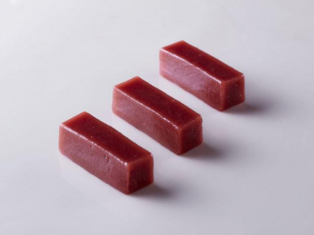 <初開催>横浜ハンマーヘッドでイチゴコレクション 限定品多数