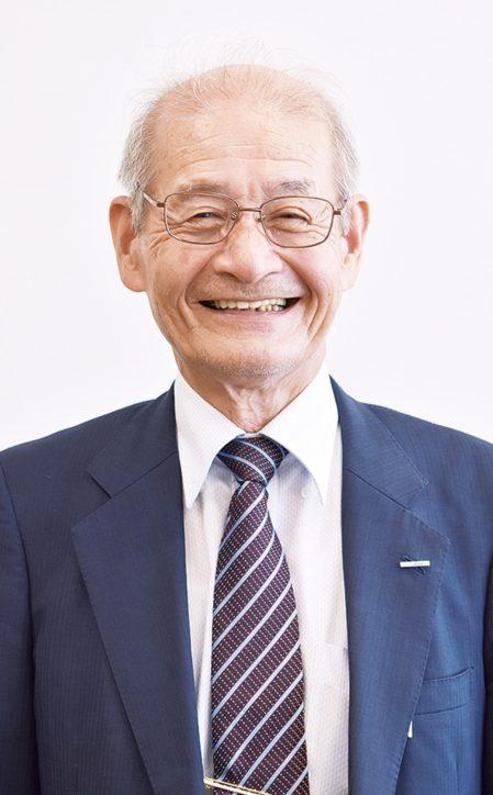 ノーベル賞記念し吉野彰さんの「名誉市民顕彰式と特別講演」@藤沢市民会館