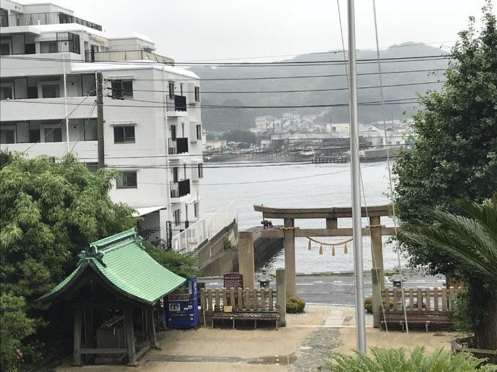 六本木ヒルズの開発者・矢部俊男氏らによる「都市景観フォーラム」@横須賀