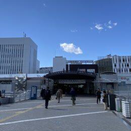 2.戸塚第二地区連合町内会