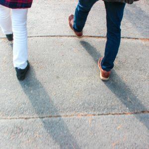 第一弾は【鎌倉】全4回「三浦一族の足跡を追え!」横須賀衣笠観光協会主催歴史ツアー11月3日(祝)
