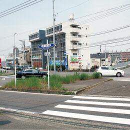 8.柏尾地区連合町内会