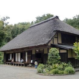 6.舞岡地区連合会