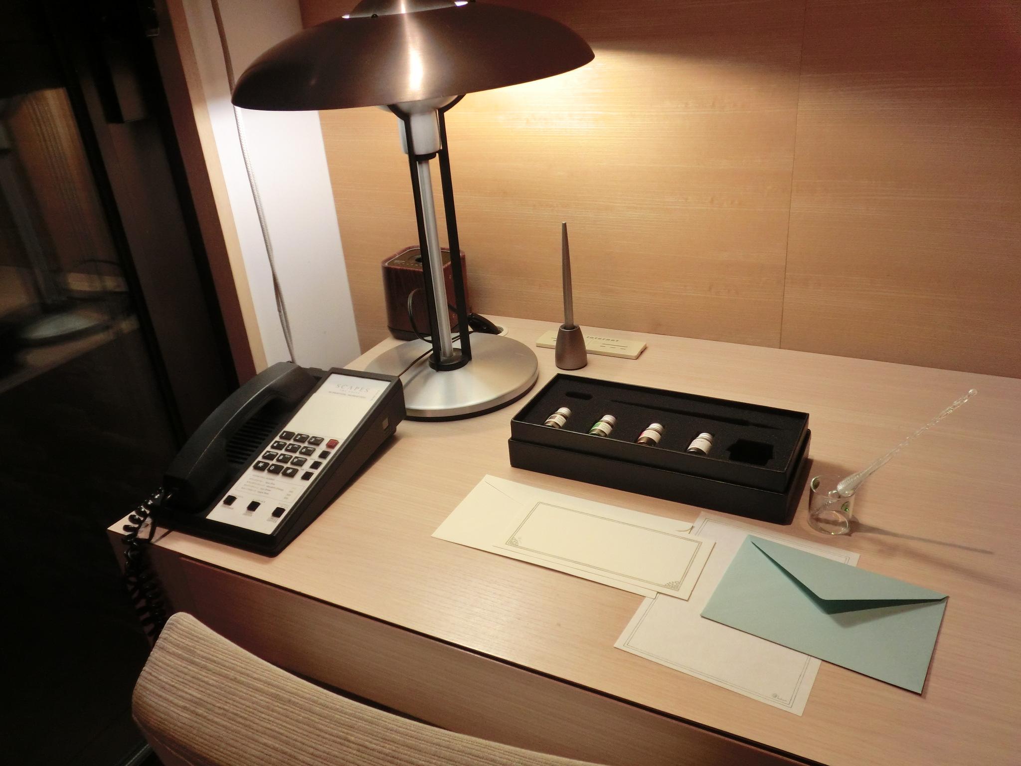 【試泊レポ】全4室スイート、葉山のデザインホテルで今こそ都会の喧騒から離れ、非日常へ