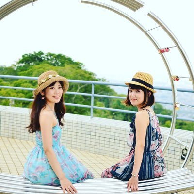 「ODAKYU 湘南 GATE」オープン1周年記念!グルメ・器 コンサートは中止