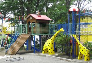 学校法人橘川学園 綾瀬ゆたか幼稚園/こどもの遊びを大切に 布ぞうりで過ごす毎日【綾瀬市】