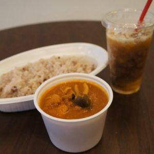 横浜市経済局 「持ち帰り可」飲食店を紹介 ・宅配対応店などリスト化