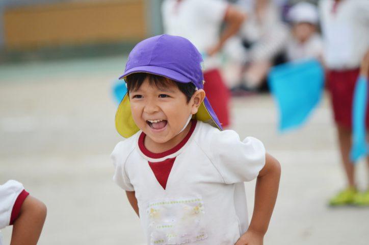 【参加者募集】小中学生運動不足解消へ「ミハタスポーツセンタ」三畑さんが直接指導@相模原市