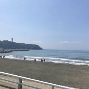 【神奈川の海水浴場2021】神奈川県内でも対応分かれる!鎌倉市は開設せず、藤沢市などは開設