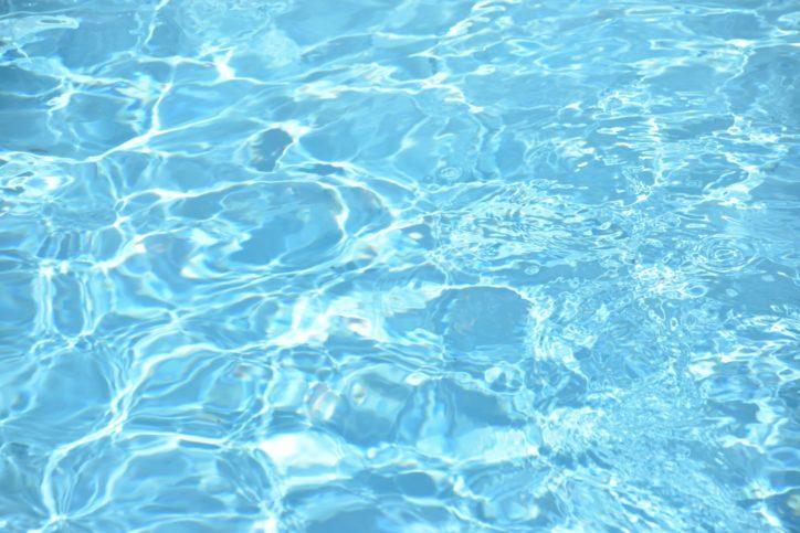 【横須賀市】2020年は「プールなし」の夏 横須賀市立小中は授業も中止