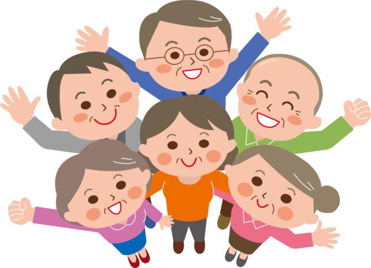「瀬谷区文化祭」の出演者募集中!区内在住・在勤・在学者・活動拠点の方限定